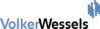 Logo_VolkerWessels