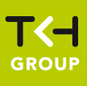 tt-group